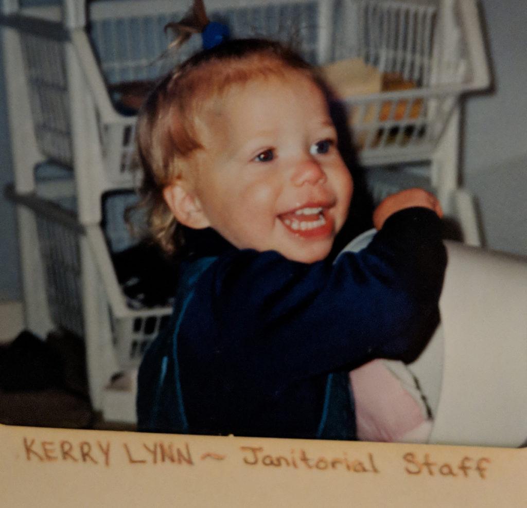 CRRG-Kerry