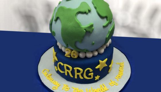 CRRG-Anniversary-Cake