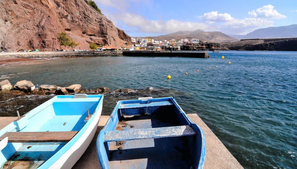 CRRG-Remote-Spanish-Island