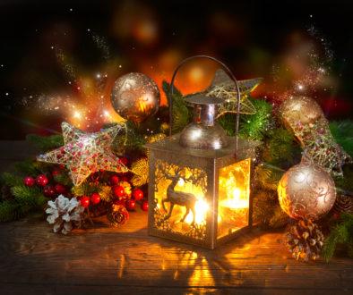 CRRG Christmas